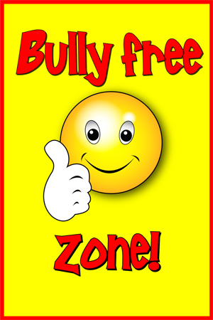 the bully plays free pdf